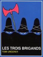 3brigands