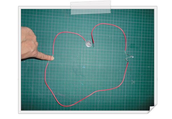 Baguette circuit1