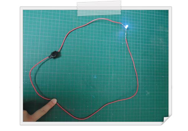 Baguette circuit2