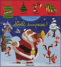 Noël surprise