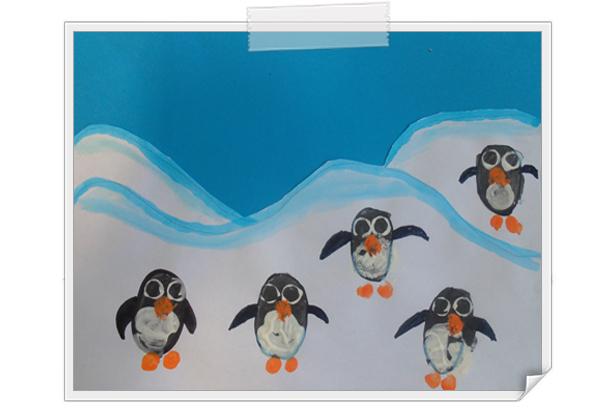 Pingouins3
