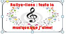 rl_musique