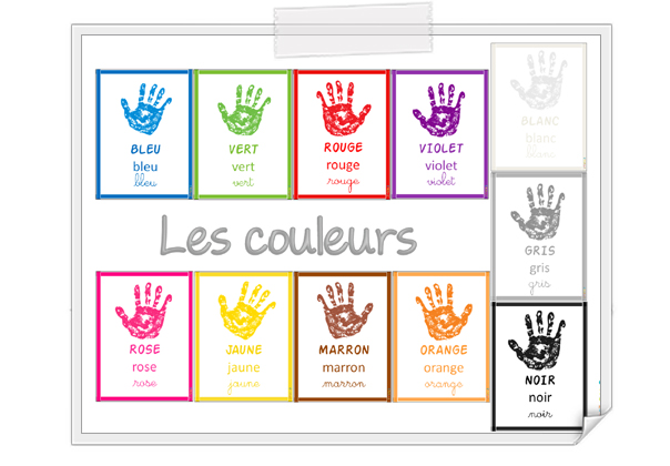 iticus_couleurs_referentielA4