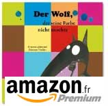 amazon_loup_all