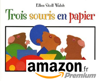 iticus_3sp_amazon