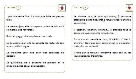 cqp_lectures