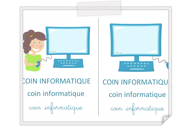 iticus_coin_info