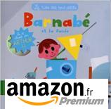 iti_ama_barnabé