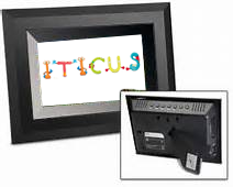 iticus_video