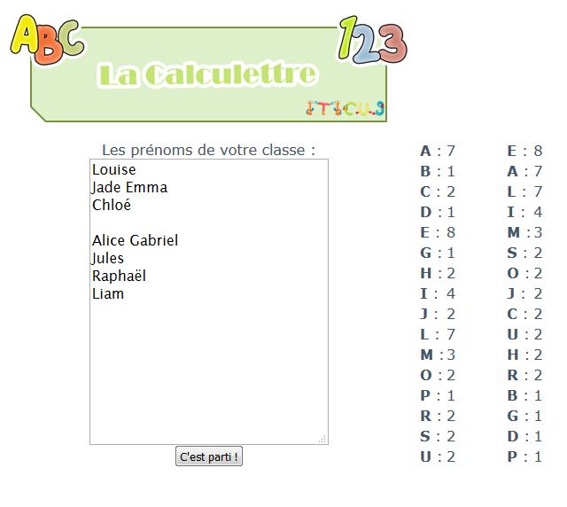 iti_calculettre